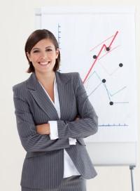 Unternehmenserfolg durch attraktive Texte