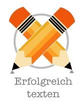 Erfolgreich texten mit Web.txt aus Hamburg