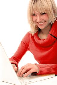 Webseiten-Texte, die Leser begeistern
